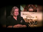 IMAX Melbourne Museum Launch of Born to Be Wild