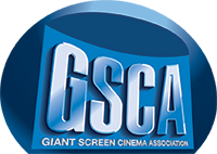 Giant Screen Cinema Association