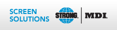 Strong-MDI 2013 banner ad