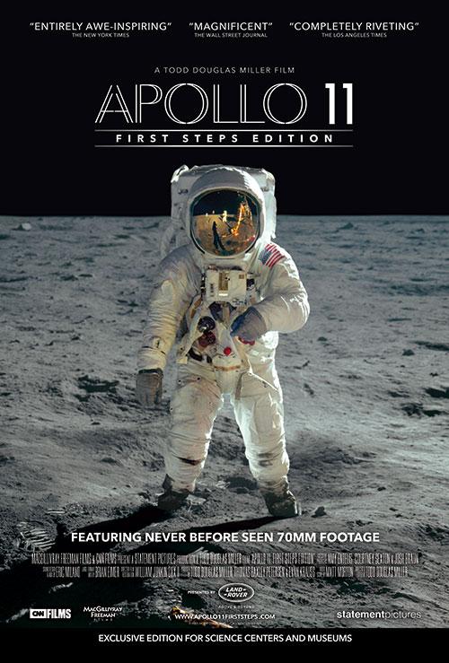 Giant Screen Cinema Association > Films > Film Database